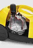 Пароочисник Karcher SC 1.020 + насадка для текстилю, фото 2
