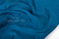 Замша одежная Блог