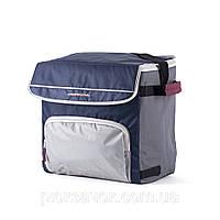 Изотермическая сумка 30 литров, Сумка-холодильник Campingaz Fold`n Cool 30l