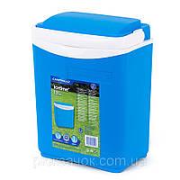 Термобокс 13 литров, Изотермический контейнер Campingaz Ice Time 13 L