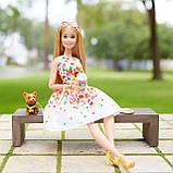 Барби Высокая мода DVP55, фото 2