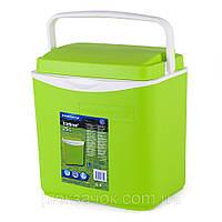 Термобокс 26 литров, Изотермический контейнер Campingaz Ice Time 26 L, фото 1