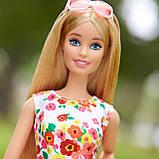 Барби Высокая мода DVP55, фото 4