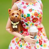 Барби Высокая мода DVP55, фото 5