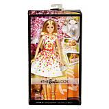 Барби Высокая мода DVP55, фото 7