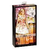 Барби Высокая мода DVP55, фото 8