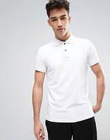 Пошив мужских футболок ПОЛО (тенниска) на заказ