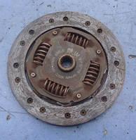 Диск сцепленияOpelCorsa D 1.2 16V2007-201410.1878031910, 90232334 (мотор Z12XEP, Z14XEP)