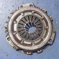 Корзина сцепленияOpelCorsa D 1.2 16V2007-2014394887678, 09126349 (мотор Z12XEP)