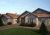 Проекты домов, Дом Безрадичи 420м2, фото 4