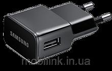 Зарядные устройства Samsung