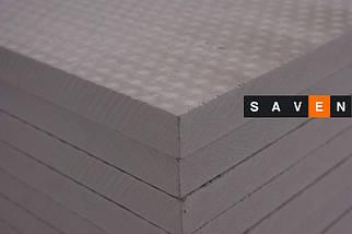SkamoEnclosure SKAMOTEC 225 (Изоляционные плиты) (Varmsen) 1000x610x50мм, фото 3