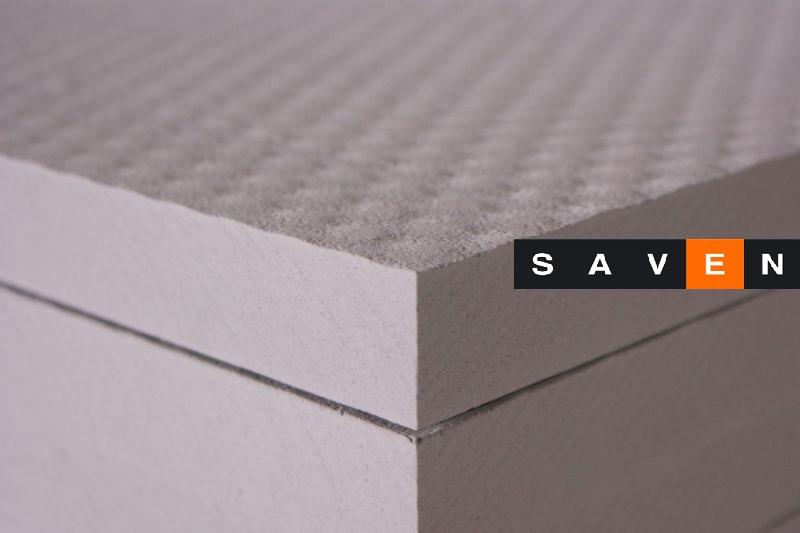 SkamoEnclosure SKAMOTEC 225 (Изоляционные плиты) (Varmsen) 1000x610x50мм