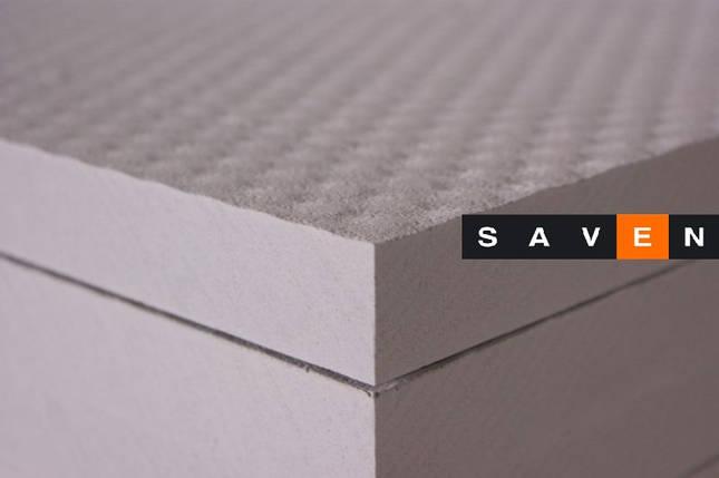 SkamoEnclosure SKAMOTEC 225 (Изоляционные плиты) (Varmsen) 1000x610x50мм, фото 2