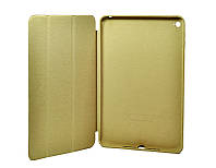Чехол книжка Smart Case (Copy) for iPad mini 2 3 4 обложка футляр