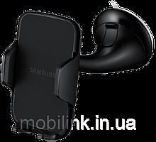 Держатели, кабели, док-станции для телефонов Samsung