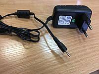 Зарядное устройство для китайских планшетов 5v-2А/3А