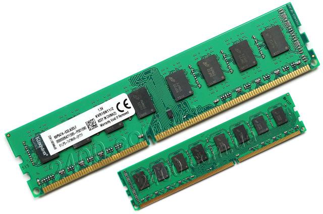 ДДР3_2_Гб_1600_АМД_оперативная_память
