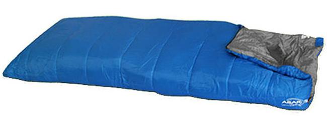 Спальный мешок одеяло Abarqs 150 g/m2