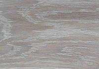 Пастельные цвета масел (Borma Wachs)