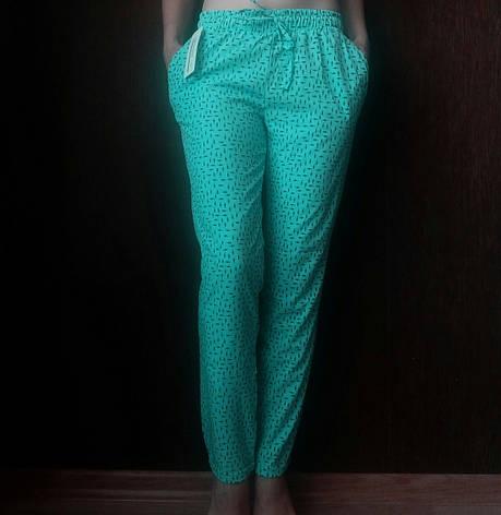 Женские летние штаны, фото 2