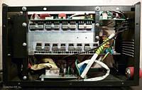 Ремонтируем сварочное оборудование любых производителей и брендов