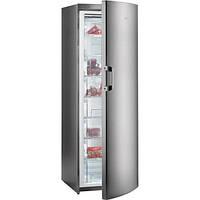 Морозильный шкаф GORENJE F6181AX
