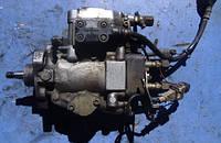 Топливный насос высокого давления ( ТНВД )OpelFrontera A 2.5TDS1992-1998Bosch 0460404991