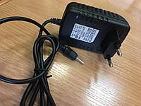 Зарядное устройство для китайских планшетов 9V-2А/3А