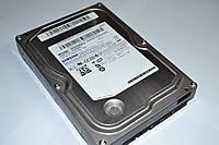 Жесткий HDD для ПК SAMSUNG 200 ГБ Sata2/7200 - Сост. нового