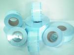 Пакеты для стерилизации в рулоне 150 мм