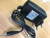 Зарядные устройства для китайских планшетов 12v-2А/3A