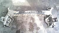 Балка задняя Renault Megane 09-> Оригинал б\у