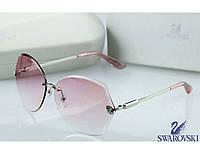 Солнцезащитные очки (0004) rose