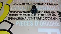 Выключатель подушки безопасности пассажира Renault Megane 10-> Оригинал б\у
