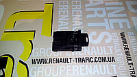 Считыватель ключ-карты и ключ карта Renault Megane 10-> Оригинал б\у