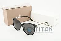 Очки Солнцезащитные Dior 2712 С1 купить