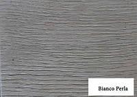 Классические цвета масел (Borma Wachs)