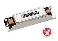 Драйвер LED ленты VEGA-36