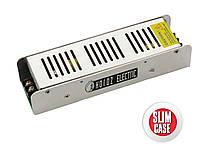 Драйвер LED ленты VEGA-150