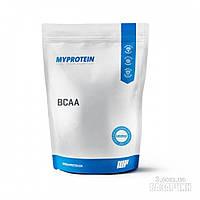Myprotein BCAA 2-1-1 (1000 g)