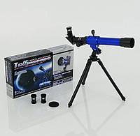 Детский телескоп  для ребенка