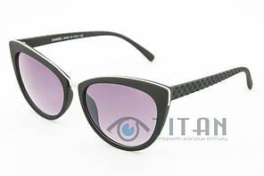 Солнцезащитные очки Chanel 805 С4 купить