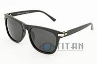 Солнцезащитные очки Lacoste 8003 купить