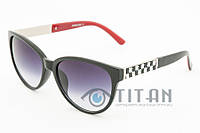 Очки женские солнцезащитные Prius PS 6224 С4 купить