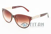Очки женские солнцезащитные Prius PS 6224 С2 модные