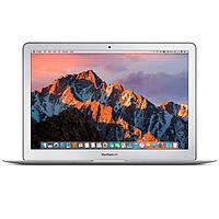 """Ноутбук 13.3"""" Apple MacBook Air 13"""" (MQD32UA/A) 2017 Silver"""