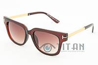 Солнцезащитные очки Tom Ford 1111 С1 купить, фото 1