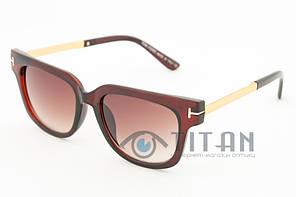Солнцезащитные очки Tom Ford 1111 С1 купить