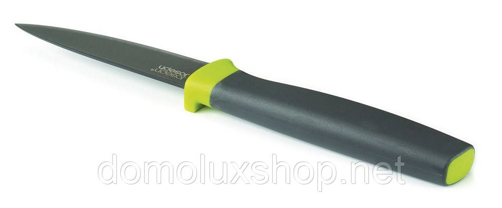 Joseph Joseph Elevate Нож для очистки овощей 10 см (10071)